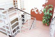 Mieszkanie na sprzedaż, Częstochowa, Tysiąclecie - Foto 12