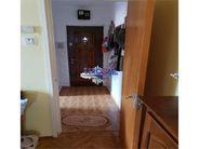Apartament de vanzare, Brasov, Noua - Foto 5