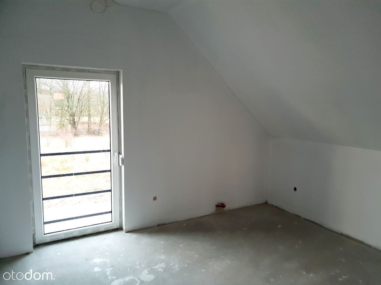 Dom na sprzedaż, Leszno, wielkopolskie - Foto 7