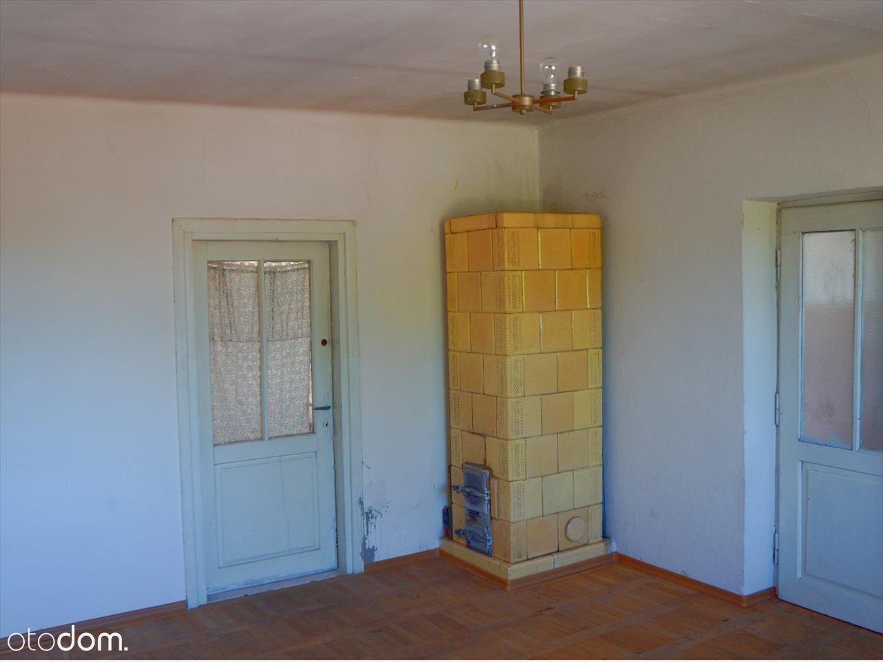 Dom na sprzedaż, Błażowa, rzeszowski, podkarpackie - Foto 3