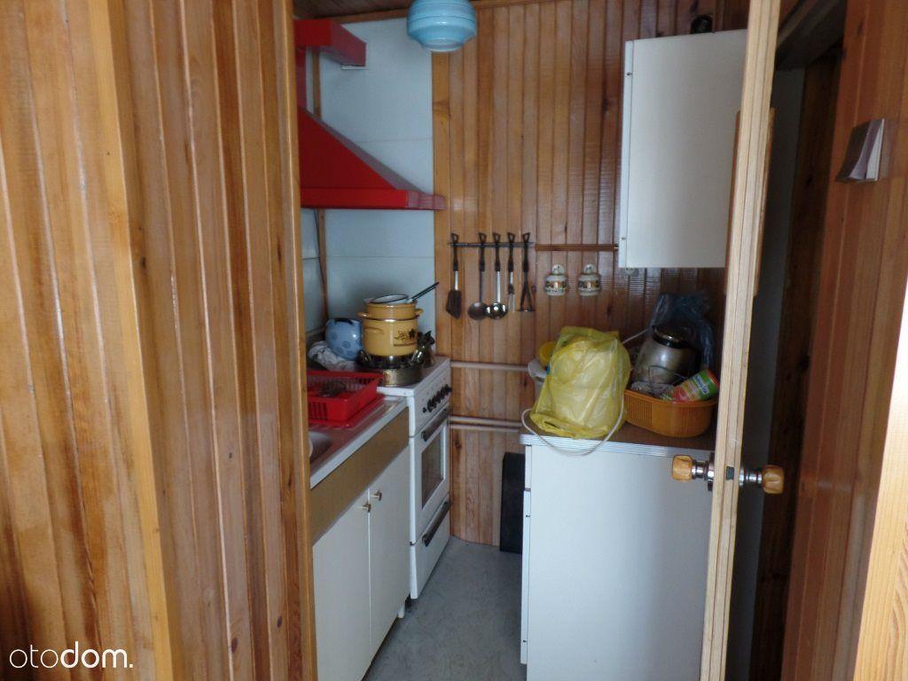 Dom na sprzedaż, Lędziny, bieruńsko-lędziński, śląskie - Foto 16