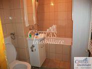 Apartament de vanzare, Cluj (judet), Baciu - Foto 7
