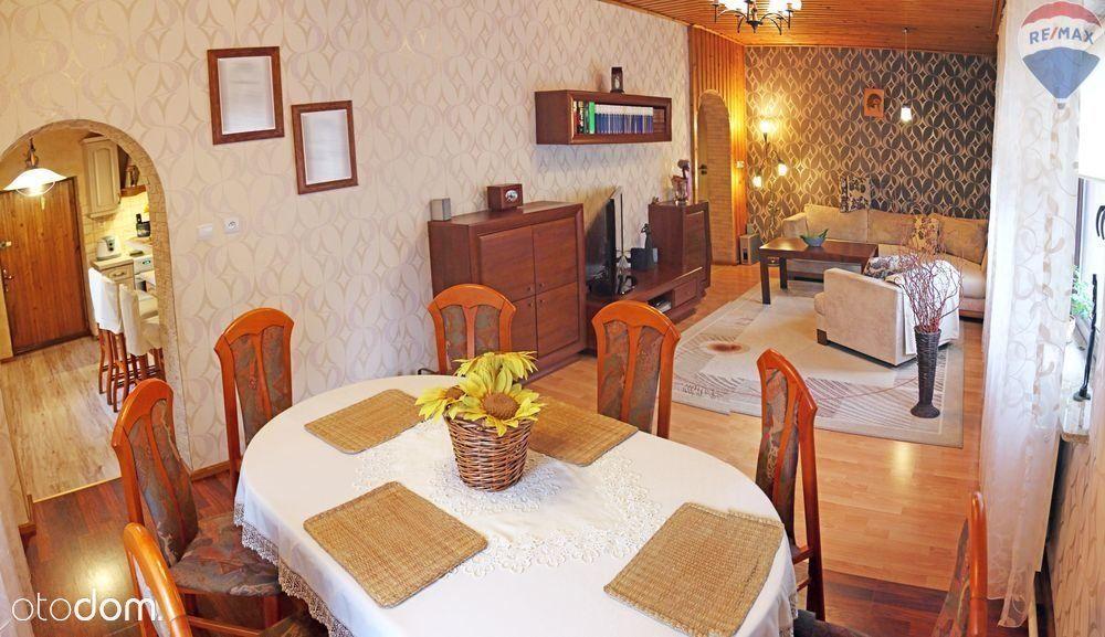 Lokal użytkowy na sprzedaż, Gliwice, Brzezinka - Foto 18