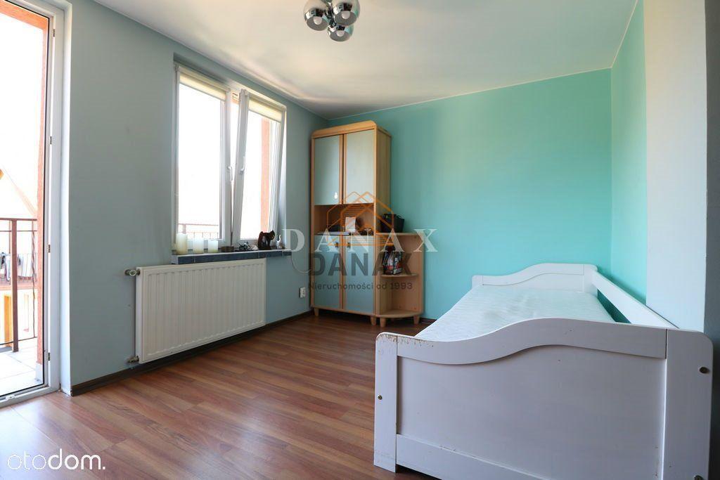 Dom na sprzedaż, Kraków, Wola Justowska - Foto 19