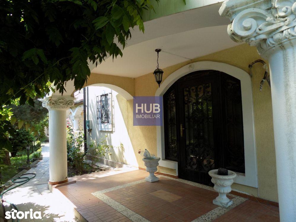Casa de vanzare, București (judet), Ghencea - Foto 15