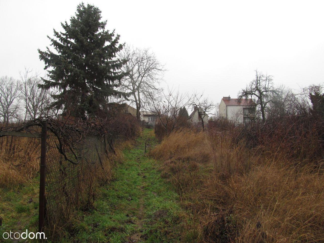 Dom na sprzedaż, Gubin, krośnieński, lubuskie - Foto 18