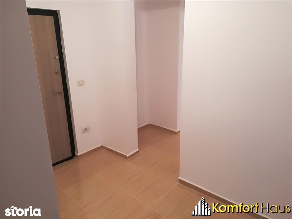 Apartament de vanzare, Bacău (judet), Strada 9 Mai - Foto 8