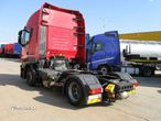 Iveco AS440S50T - 4