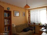 Mieszkanie na sprzedaż, Kluczbork, kluczborski, opolskie - Foto 1