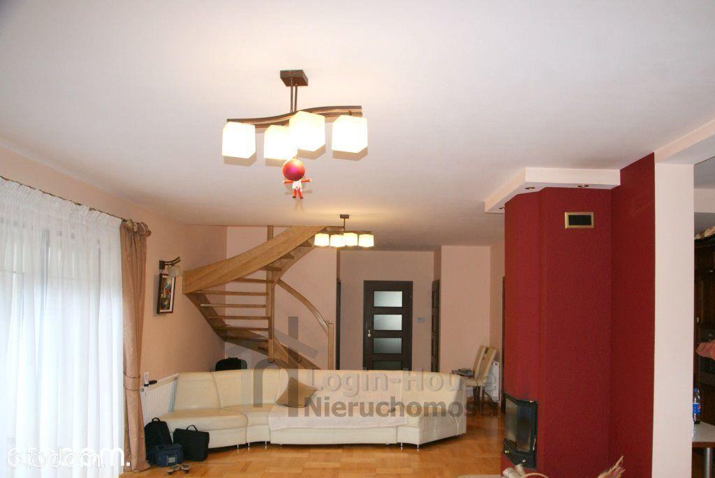 Dom na sprzedaż, Konopnica, lubelski, lubelskie - Foto 6