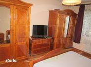 Apartament de inchiriat, Cluj (judet), Strada Plopilor - Foto 4