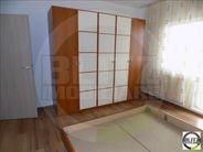 Apartament de inchiriat, Cluj (judet), Strada Constantin Noica - Foto 6