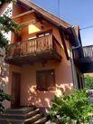 Casa de vanzare, Sanpetru, Brasov - Foto 1