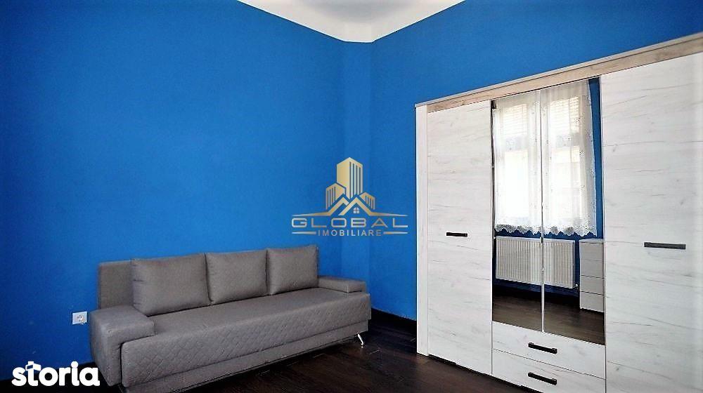 Apartament de inchiriat, Cluj (judet), Strada Andrei Șaguna - Foto 5