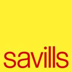 Savills Sp. z o.o.