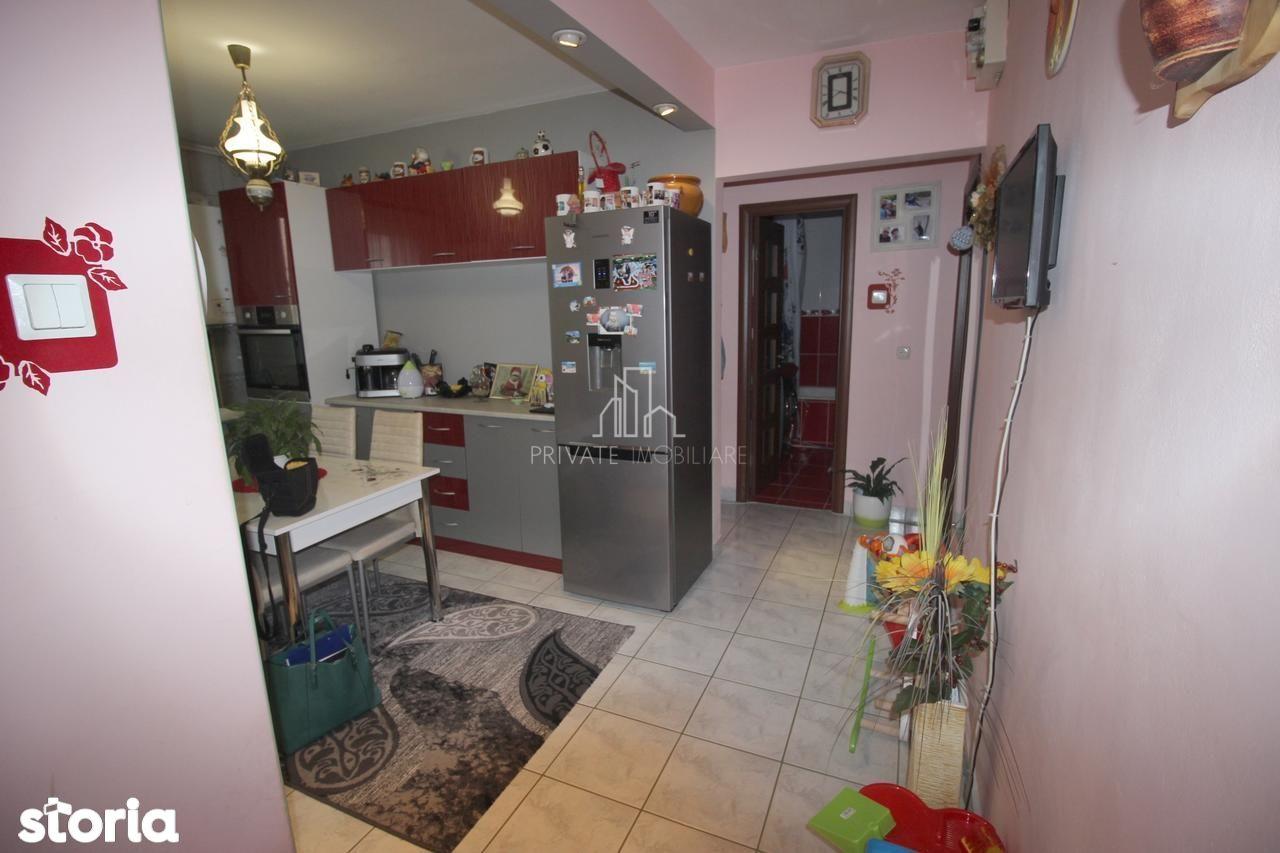 Apartament de vanzare, Mureș (judet), Strada Agricultorilor - Foto 5