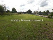 Działka na sprzedaż, Ostrów Wielkopolski, Zębców - Foto 3