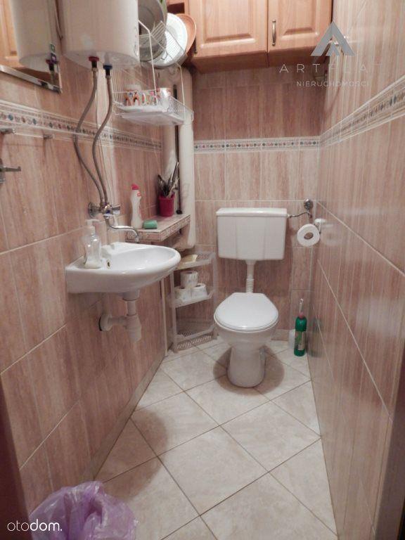 Lokal użytkowy na sprzedaż, Sopot, Górny - Foto 8