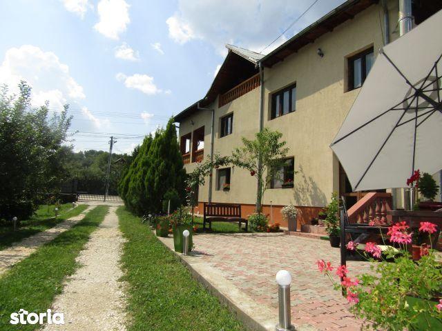 Casa de vanzare, Dâmbovița (judet), Târgovişte - Foto 1