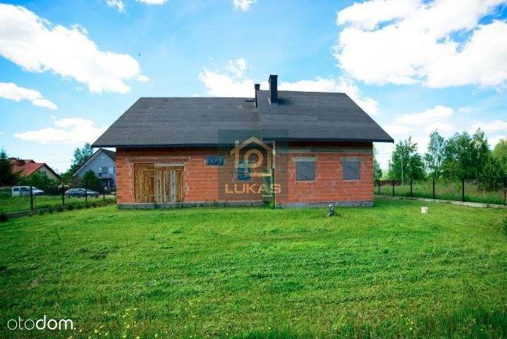 Dom na sprzedaż, Duczki, wołomiński, mazowieckie - Foto 4