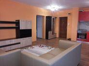 Apartament de vanzare, Arad - Foto 4