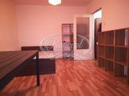 Apartament de vanzare, Cluj (judet), Strada Luis Pasteur - Foto 1