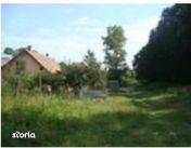 Teren de Vanzare, Suceava (judet), Suceava - Foto 15