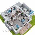 Dom na sprzedaż, Żory, Rogoźna - Foto 1