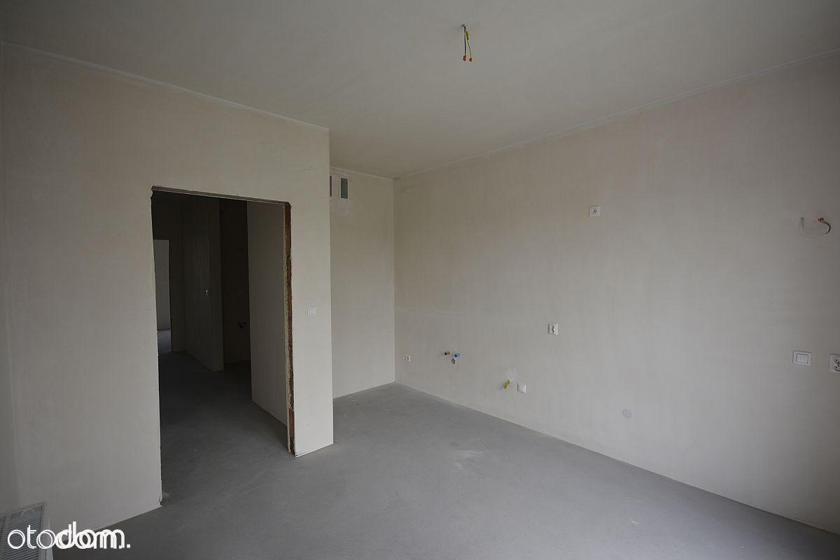 Mieszkanie na sprzedaż, Chorzów, śląskie - Foto 4