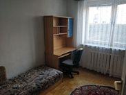 Pokój na wynajem, Warszawa, Bielany - Foto 2