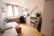 Mieszkanie na sprzedaż, Wrocław, Śródmieście - Foto 2