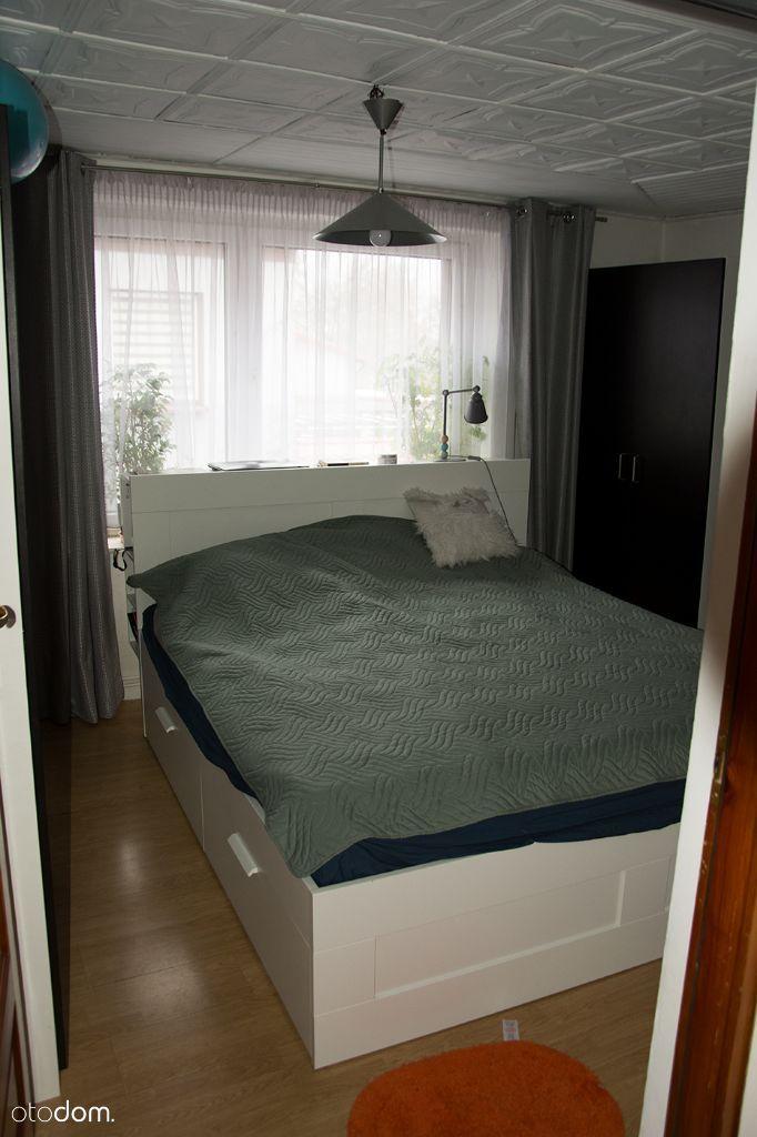 Dom na sprzedaż, Sośnicowice, gliwicki, śląskie - Foto 10