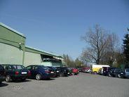 Lokal użytkowy na sprzedaż, Radomsko, radomszczański, łódzkie - Foto 6