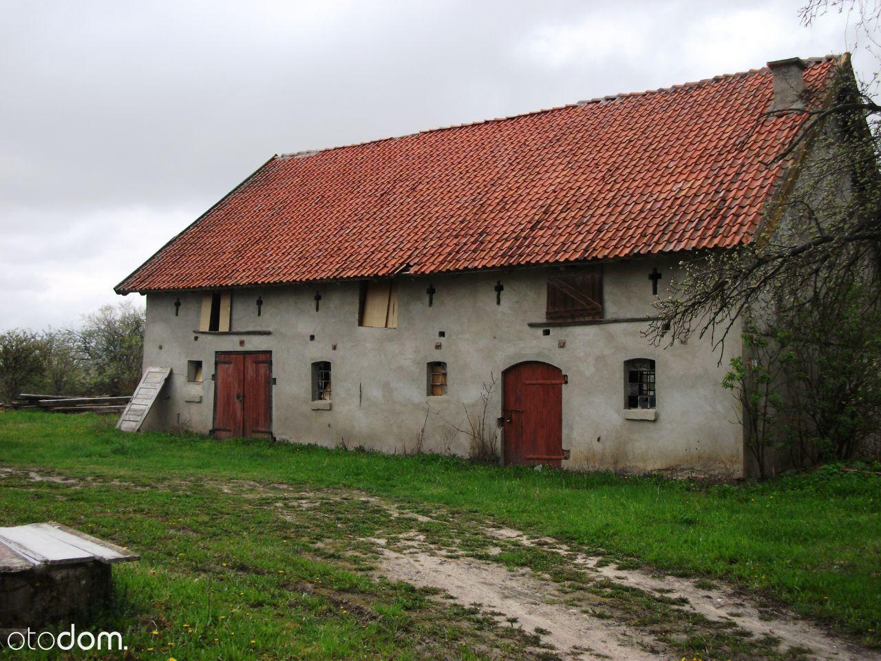 Dom na sprzedaż, Niedziały, kętrzyński, warmińsko-mazurskie - Foto 3