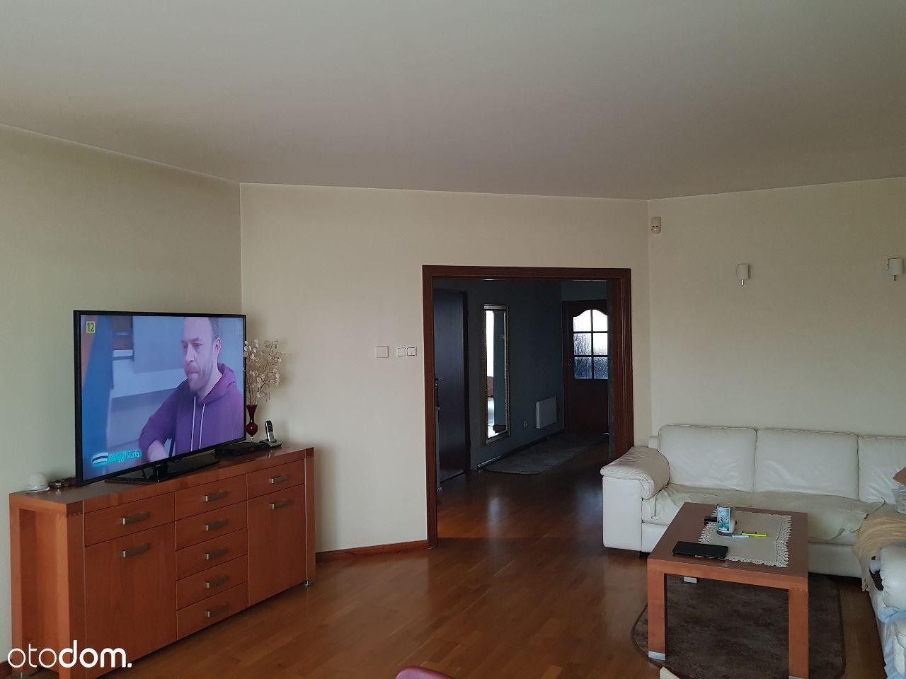 Mieszkanie na sprzedaż, Kraków, Centrum - Foto 2