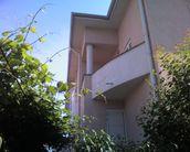 Casa de vanzare, Bucuresti, Sectorul 1, Chibrit - Foto 3