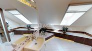 Dom na sprzedaż, Kliniska Wielkie, goleniowski, zachodniopomorskie - Foto 11