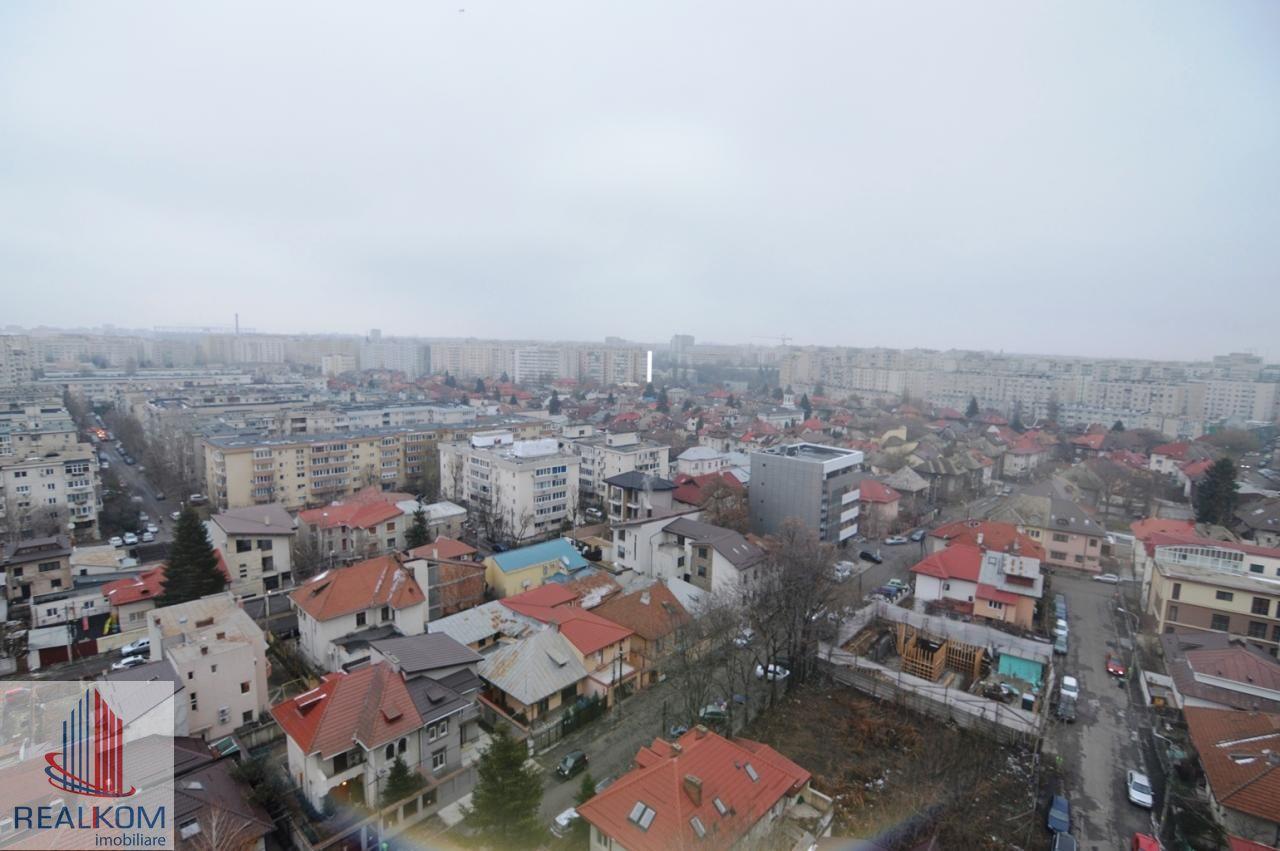 Apartament de vanzare, București (judet), Piața Alba Iulia - Foto 8