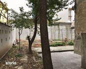 Casa de vanzare, București (judet), Strada Maior Ion Coravu - Foto 2