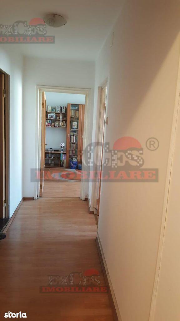 Apartament de vanzare, Bucuresti, Sectorul 2, Iancului - Foto 8