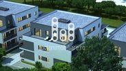 Apartament de vanzare, Sibiu, Hipodrom 4 - Foto 11