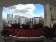 Mieszkanie na sprzedaż, Warszawa, Gocław - Foto 4