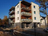 Inwestycja deweloperska, Mielno, koszaliński, zachodniopomorskie - Foto 5