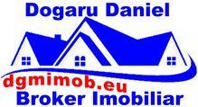 Aceasta spatiu comercial de vanzare este promovata de una dintre cele mai dinamice agentii imobiliare din Hunedoara (judet), Deva: Dogaru Daniel-Broker Imobiliar
