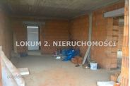 Dom na sprzedaż, Kończyce Małe, cieszyński, śląskie - Foto 15