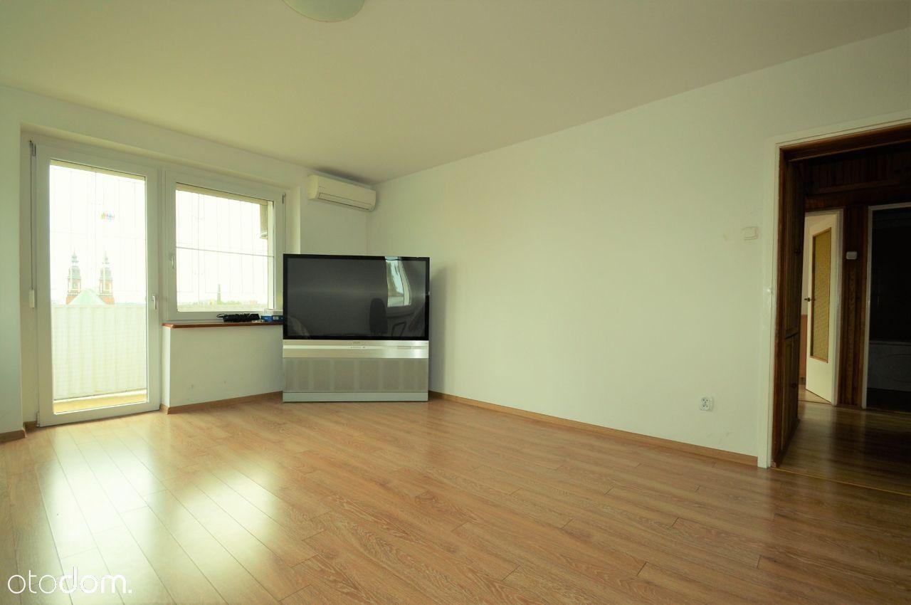 Mieszkanie na sprzedaż, Opole, Centrum - Foto 1