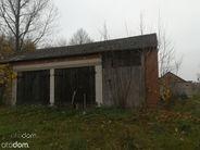Dom na sprzedaż, Mysłaków, łowicki, łódzkie - Foto 4