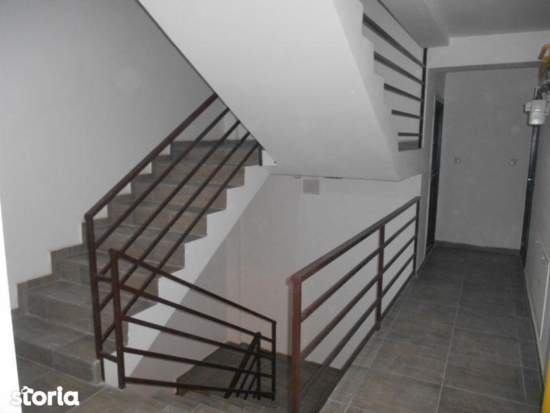 Apartament de vanzare, Iasi, Pacurari - Foto 8
