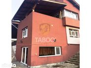 Casa de vanzare, Sibiu, Strand - Foto 4