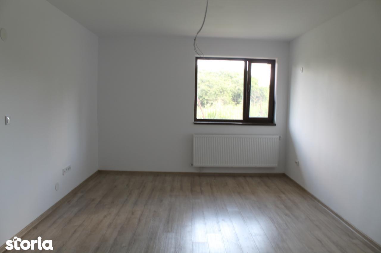 Apartament de vanzare, Iași (judet), Strada Petre Buzatov - Foto 1